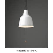 SST01 [ペンダントセード 鉄 1灯用]