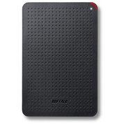 SSD-PL240U3-BK [耐振動・耐衝撃 省電力設計 USB3.1(Gen1)対応 小型ポータブルSSD 240GB]