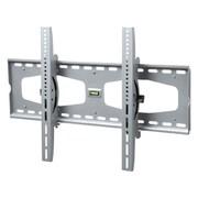 CRPLKG6 [液晶・プラズマテレビ対応壁掛け金具]