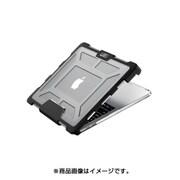 UAG-MBP13-A1706-IC [URBAN ARMOR GEAR Mac Book Pro 13インチ用ケース アイス]