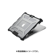 UAG-MBP15-A1707-IC [URBAN ARMOR GEAR Mac Book Pro 15インチ用ケース]