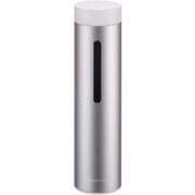 HB-V01+ACC-SL [水素水ハンディボトル AQUANODE(アクアノード) プレミアムキット シルバー]