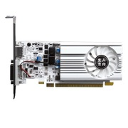 GF-GT1030-E2GB/LP [GIGABYTE NVIDIA GeForce GT 1030搭載 グラフィックボード]