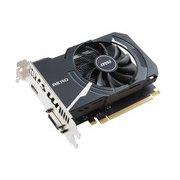 GeForce GT 1030 AERO ITX 2G OC [ビデオカード]