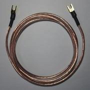 PS-EA-1.2(T) [オーディオ用アース線(OFC線)1.2m透明]