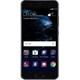 P10 VTR-L29 Graphite Black [5.1インチ液晶 Android7.0搭載 SIMフリースマートフォン グラファイトブラック]