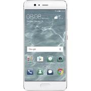 P10 VTR-L29 Mystic Silver [5.1インチ液晶 Android7.0搭載 SIMフリースマートフォン ミスティックシルバー]