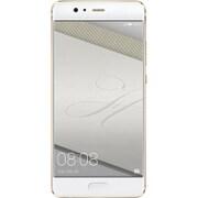 P10 Plus VKY-L29 Dazzling Gold [5.5インチ液晶 Android7.0搭載 SIMフリースマートフォン ダズリングゴールド]