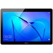 AGS-W09 [MediaPad T3 Wi-Fiモデル 10インチ液晶/Android 7.0/RAM 2GB/ROM 16GB/Office Mobile/スペースグレー]