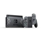 モンスターハンターダブルクロス Nintendo Switch Ver. スペシャルパック [Nintendo Switch本体]