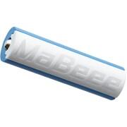MaBeee (2本パック) [乾電池型IoT]
