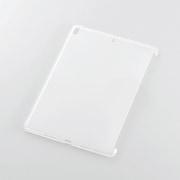 TB-A17UCCR [iPad Pro 10.5 2017年用 ソフトケース クリア]