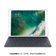 iPad Pro 10.5インチ用 Smart Keyboard 英語(US)配列 [MPTL2LL/A]
