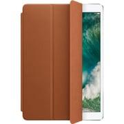 iPad Pro 10.5インチ用 レザーSmart Cover サドルブラウン [MPU92FE/A]