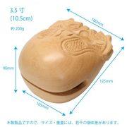 木魚・木柾