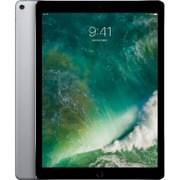 iPadPro 12.9インチ 2017年発表モデル Wi-Fi+Cellular 64GB スペースグレイ
