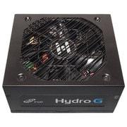 HG750 [ATX電源 80PLUS GOLD Hydro Gシリーズ 750W]