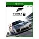 Forza Motorsport 7 通常版 [XboxOne ソフト]