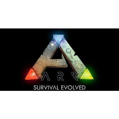 ARK Survival Evolved [PS4ソフト]
