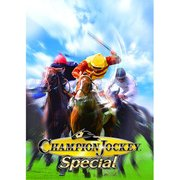 Champion Jockey Special [Nintendo Switchソフト]