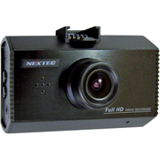 NX-DR201E [ドライブレコーダー 200万画素]