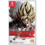 ドラゴンボール ゼノバース2 for Nintendo Switch [Nintendo Switch ソフト]