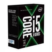 BX80677I57640X [BX80677I57640X I5-7640X]
