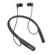 CX 7.00BT [Bluetooth カナル型イヤフォン]