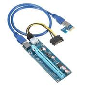 DIR-PCIE1To16 [PCI-Expressスロット拡張キット]