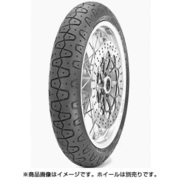 PHANTOM SPORTSCOMP RS F 110/80-18 58V TL [バイアスタイヤ]