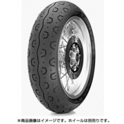PHANTOM SPORTSCOMP RS R 130/70-18 63V TL [バイアスタイヤ]