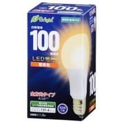 LDA12L-G AG22 [LED電球 全方向タイプ 100形 A形 E26 12W 電球色]