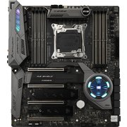 X299 XPOWER GAMING AC [マザーボード]
