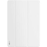 90AC02I0-BCV002 [ASUS ZenPad 10 (Z301) 専用Tri Cover ホワイト]