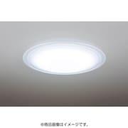 HH-CC1237A [LEDシーリングライト ~12畳 調光・調色可]