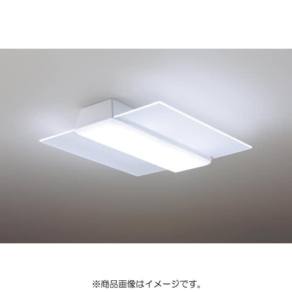 HH-CC1485A [LEDシーリングライト ~14畳 調光・調色可 スクエアフォルム]