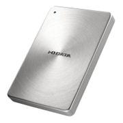 SDPX-USC240SB [USB 3.1 Gen2 Type-C対応 ポータブルSSD 240GB]