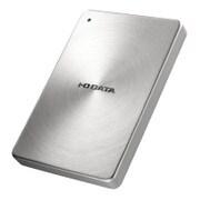 SDPX-USC480SB [USB 3.1 Gen2 Type-C対応 ポータブルSSD 480GB]