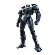 超合金魂 GX-77 ジプシー・デンジャー [パシフィック・リム 全高約230mm 塗装済可動フィギュア]