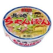 ニュータッチ 凄麺 長崎ちゃんぽん 97g