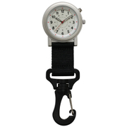 CB-A4152-WTB [ハンギングウォッチ 5気圧防水 ELライト付]