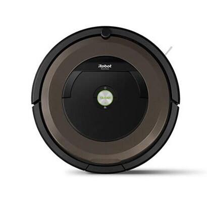 ルンバ 890 [ロボット掃除機 Roomba(ルンバ) 800シリーズ]