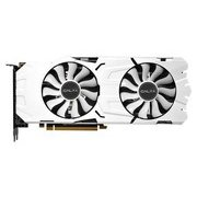 GK-GTX1080Ti-E11GB/WHITE [ビデオカード]