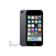 iPod touch 128GB スペースグレイ [MKWU2J/A]