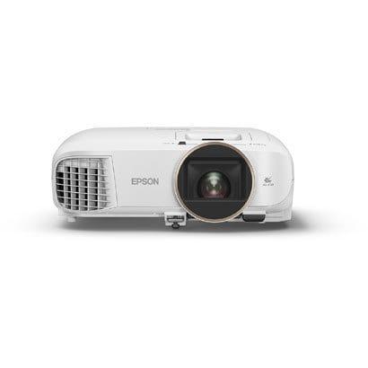 EH-TW5650 [dreamio(ドリーミオ) ホームプロジェクター フルHD(1080p)対応 2500lm]