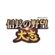 信長の野望・大志 TREASURE BOX [Nintendo Switchソフト]