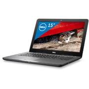 NI65-7NHBB [15.6インチ/A12-9700P APU/メモリ8GB/SSD 256GB/DVDスーパーマルチドライブ/Windows 10 Home 64ビット/Office Home & Business Premium/ブラック]