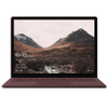 自分らしさを表現するノートPC「Surface Laptop」メモリ8GBモデルに新色登場