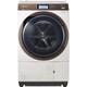NA-VX9800R-N [ななめドラム洗濯乾燥機 11kg 右開き ナノイーX ノーブルシャンパン]