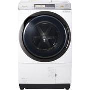 NA-VX7800R-W [ななめドラム洗濯乾燥機 10kg 右開き クリスタルホワイト]